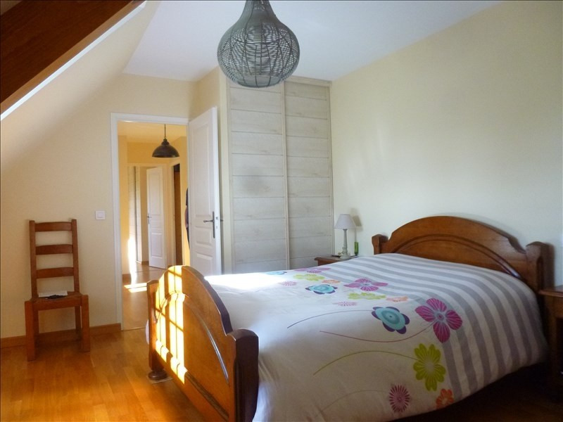 Vente maison / villa Lescar 335000€ - Photo 5