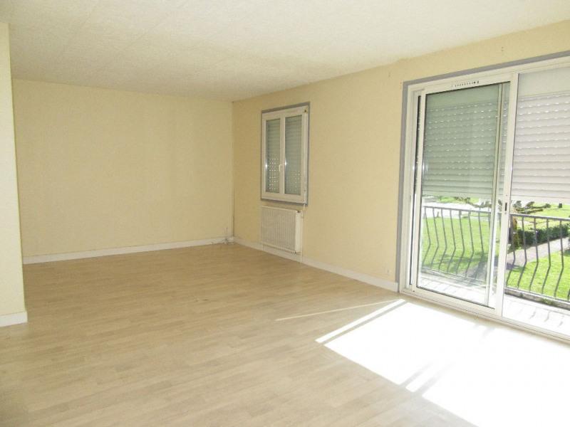 Sale house / villa Marsac sur l isle 125000€ - Picture 2