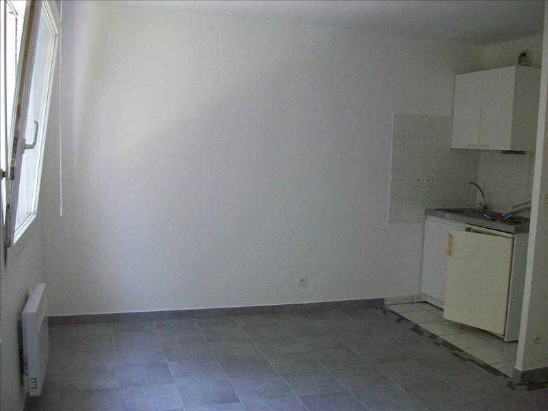 Location appartement Nantes 400€ CC - Photo 3
