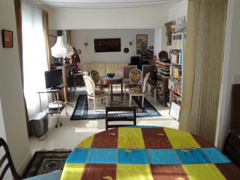 Vente maison / villa Sceaux 910000€ - Photo 9