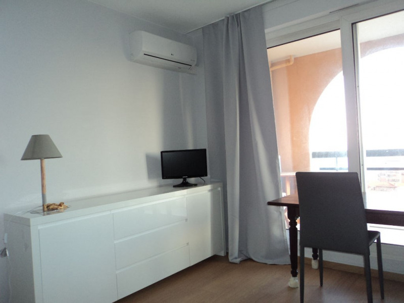 Rental apartment Beausoleil 990€ CC - Picture 5