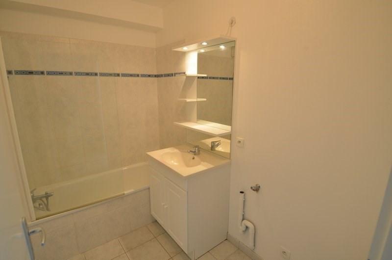 Location appartement St lo 422€ CC - Photo 3