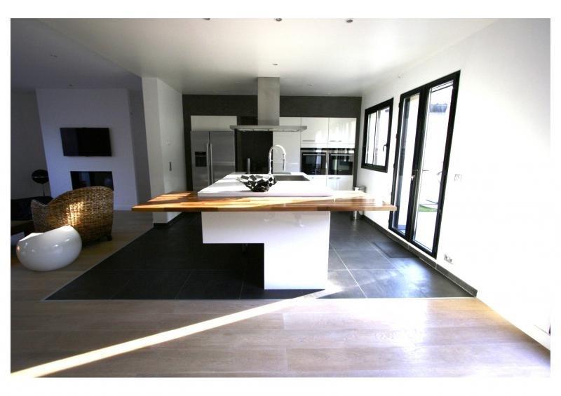 Sale house / villa Bry sur marne 815000€ - Picture 3