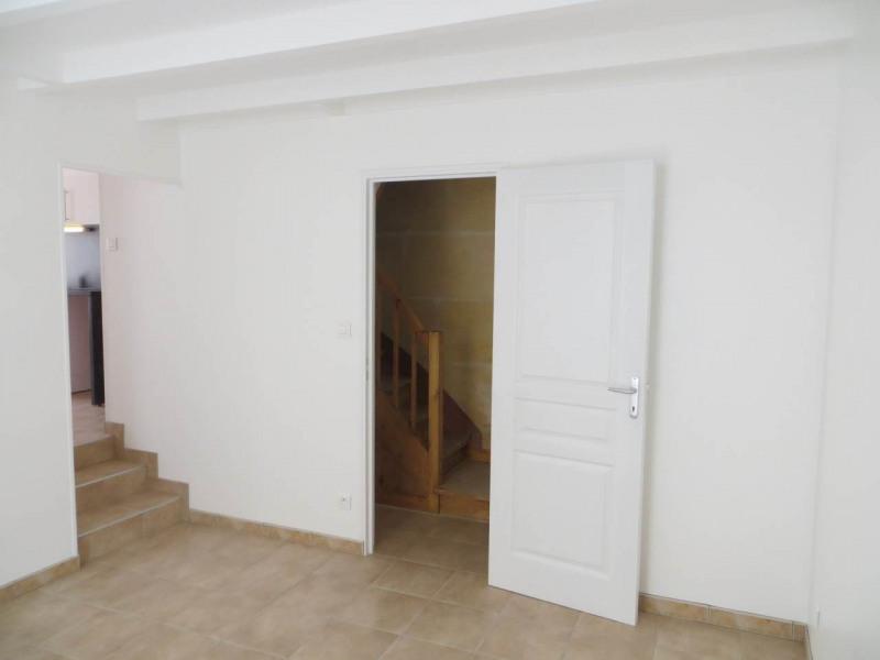Rental house / villa Cognac 495€ CC - Picture 3