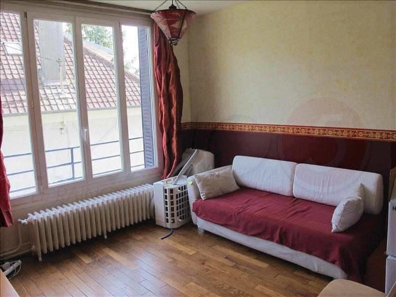 Vente maison / villa Le raincy 680 000€ - Photo 6