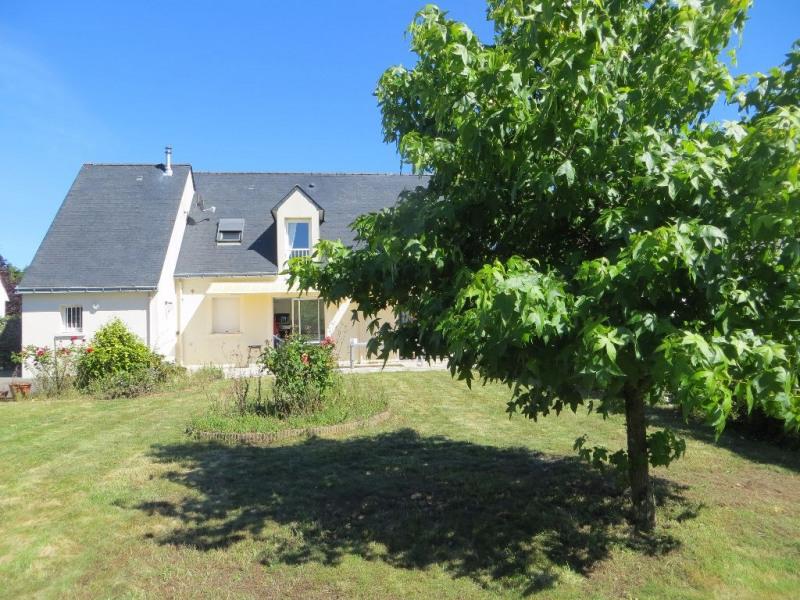 Sale house / villa Guerande 328000€ - Picture 1