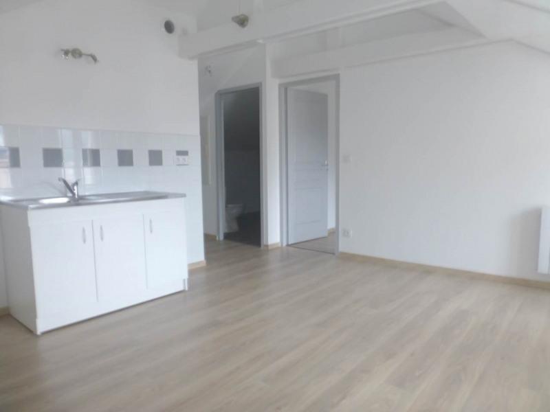 Location appartement Vals-les-bains 349€ CC - Photo 3