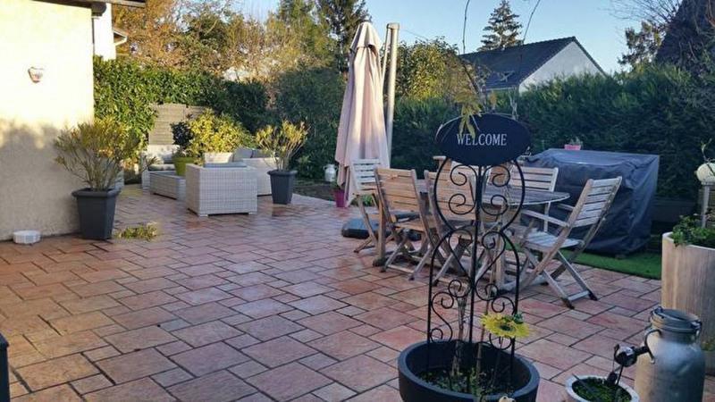 Vente de prestige maison / villa Conflans sainte honorine 453000€ - Photo 2