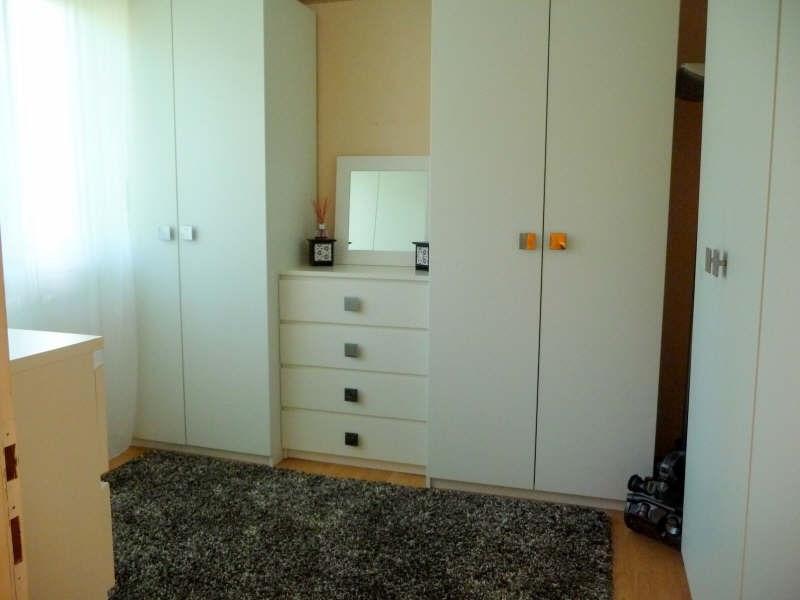 Vente de prestige maison / villa Lamorlaye 575000€ - Photo 8