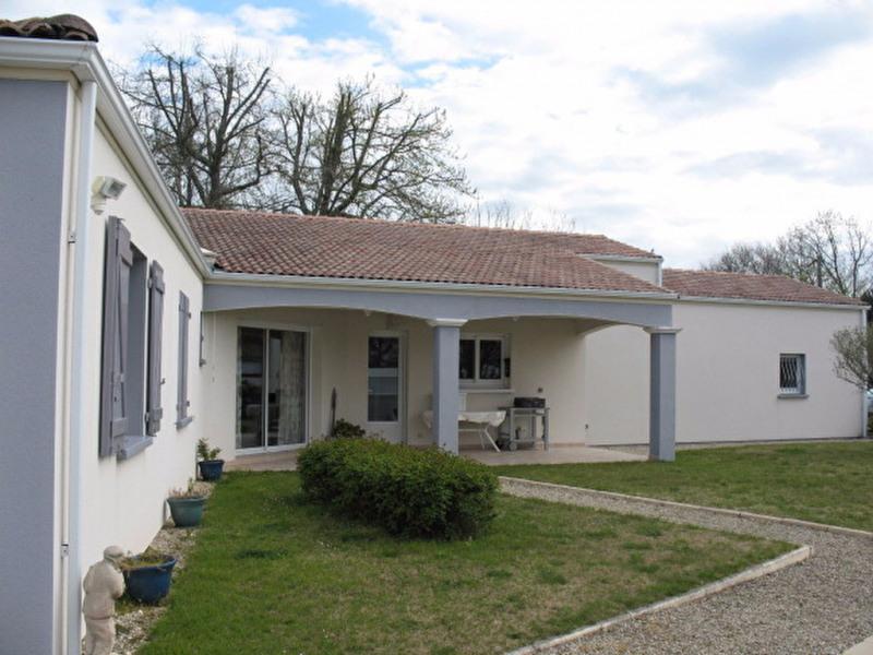 Life annuity house / villa Etaules 119200€ - Picture 3
