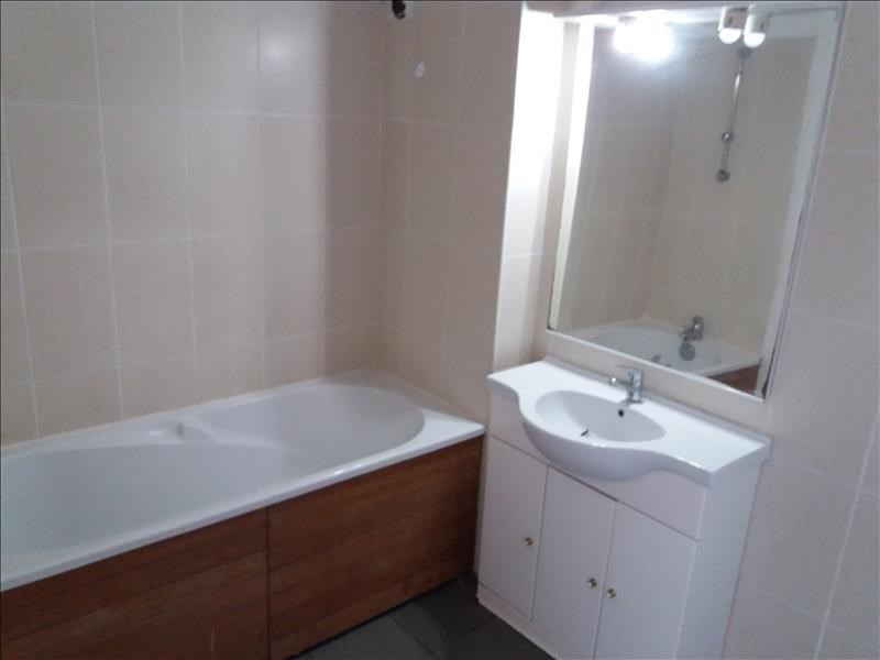 Vente appartement La possession 89 000€ - Photo 2
