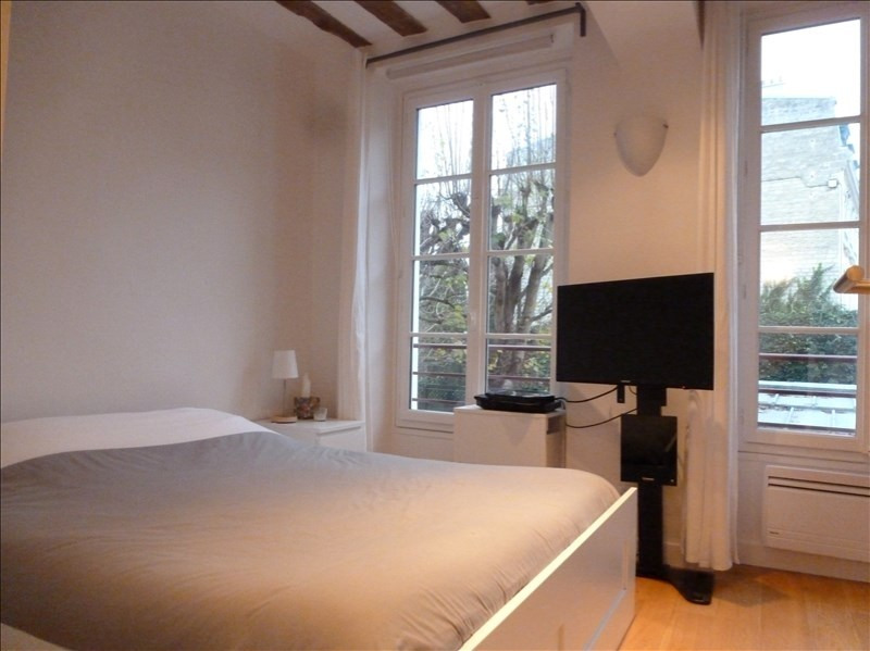 Location appartement St germain en laye 1490€ CC - Photo 4