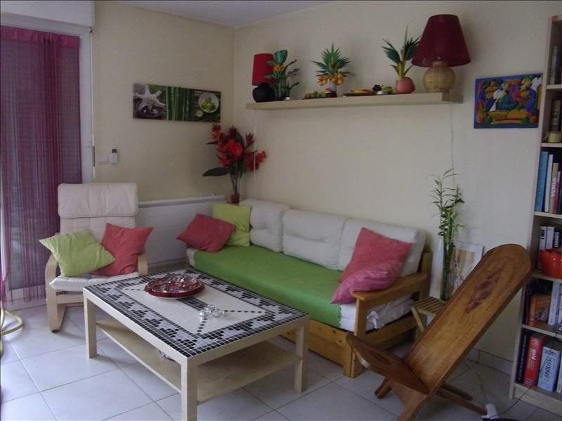 Sale apartment Corbeil essonnes 165000€ - Picture 4