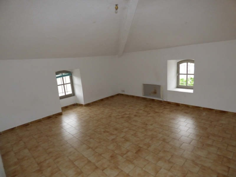 Investment property house / villa St andre de cruzieres 140 000€ - Picture 11