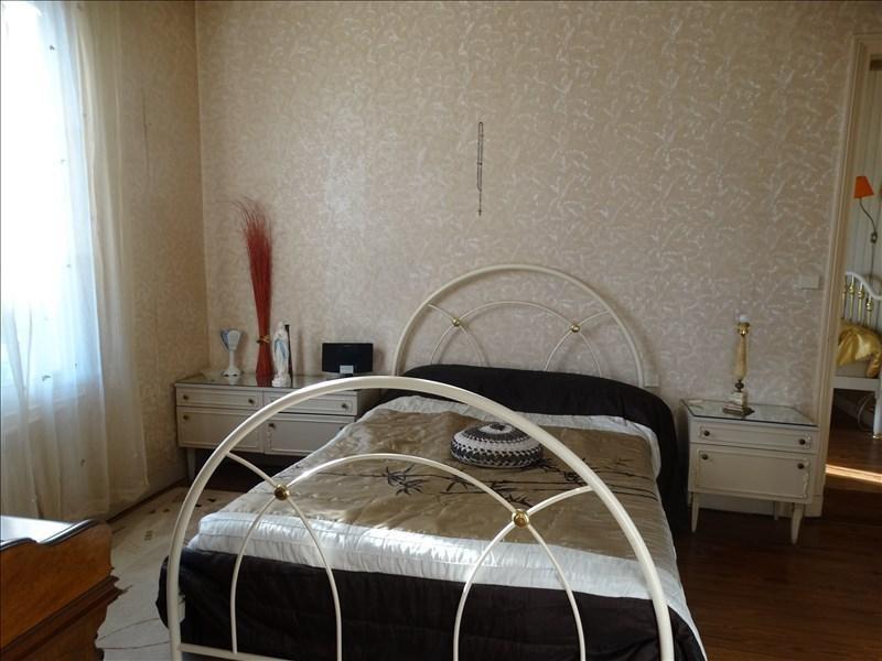 Life annuity house / villa Macau 130000€ - Picture 4