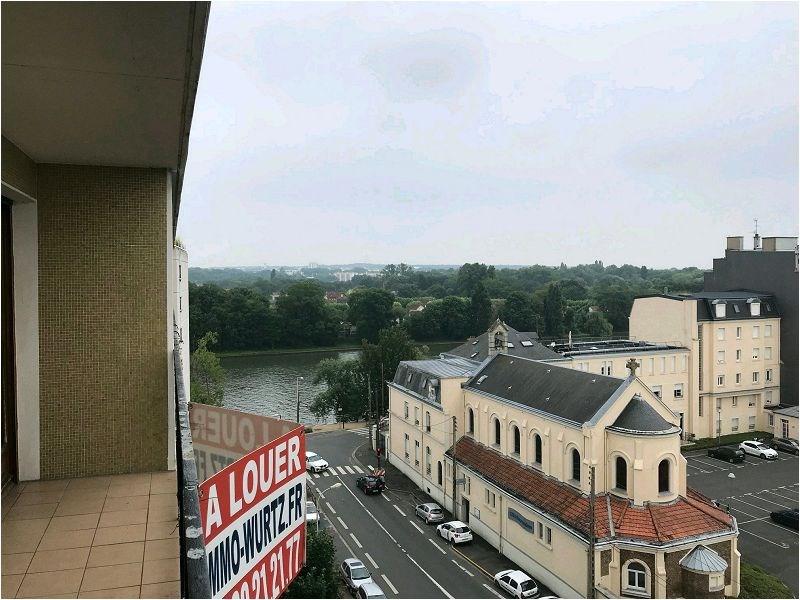 Vente appartement Juvisy sur orge 140000€ - Photo 1