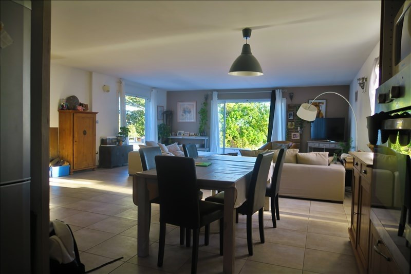 Vente de prestige maison / villa Venelles 930000€ - Photo 5
