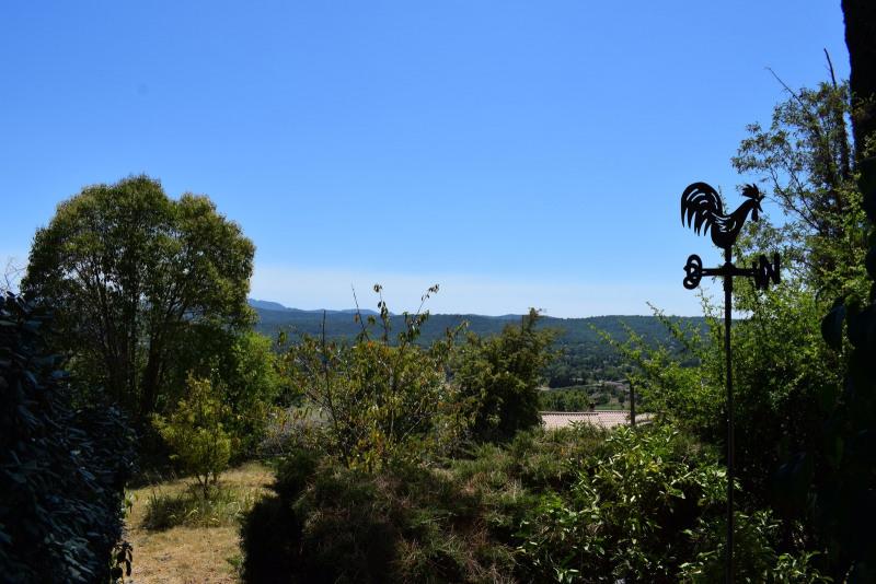 Vente maison / villa Callian 410000€ - Photo 4