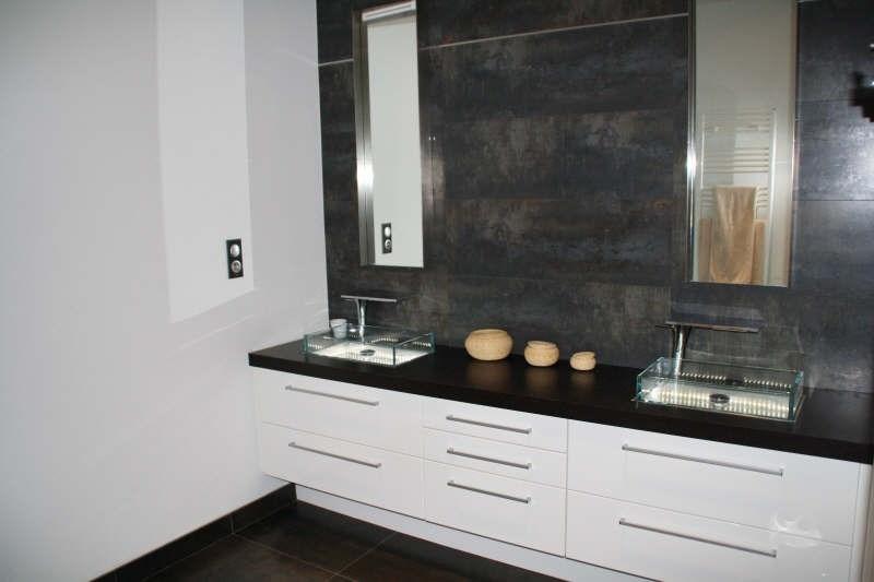Deluxe sale apartment Biarritz 799000€ - Picture 5