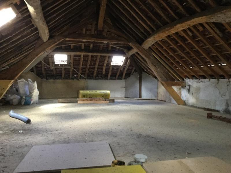 Vendita casa Behoust 479000€ - Fotografia 7