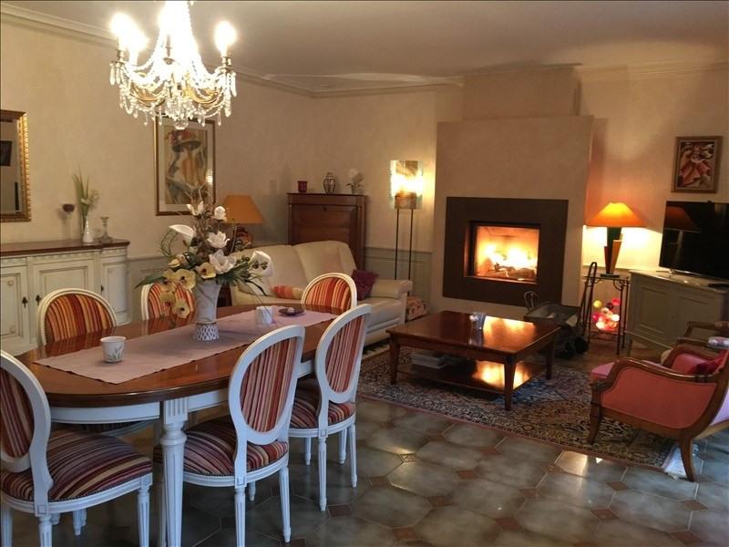 Vente maison / villa Retiers 271700€ - Photo 4