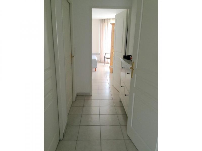 Rental apartment Nice 1330€cc - Picture 11