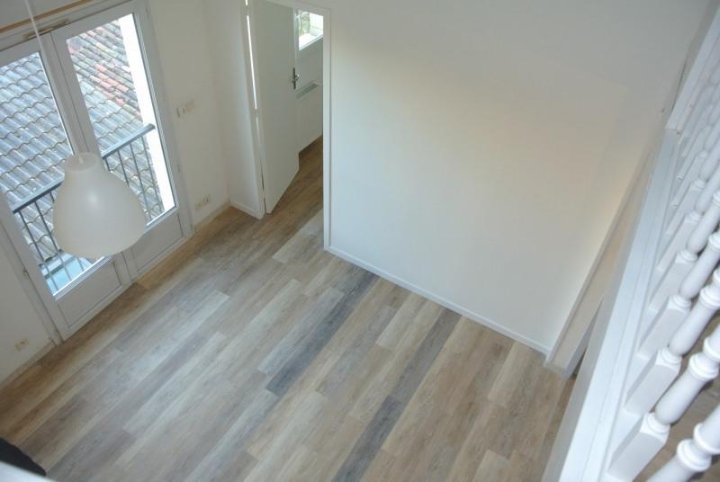 Location appartement Bordeaux 945€ CC - Photo 4