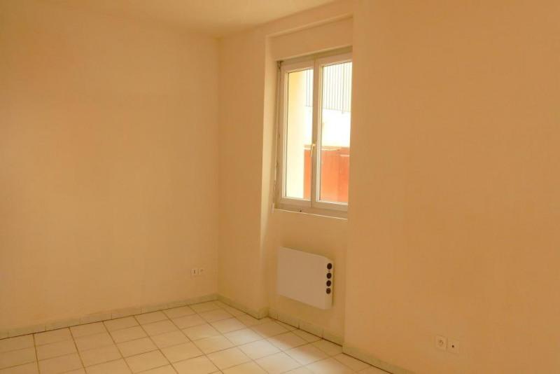 Vente appartement Nice 79000€ - Photo 4