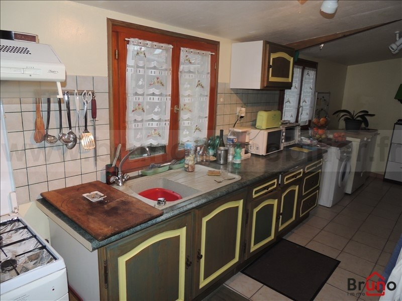 Viager maison / villa Rue 34 970€ - Photo 9