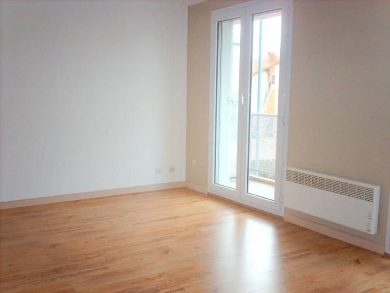 Location appartement Avignon 438€ CC - Photo 2