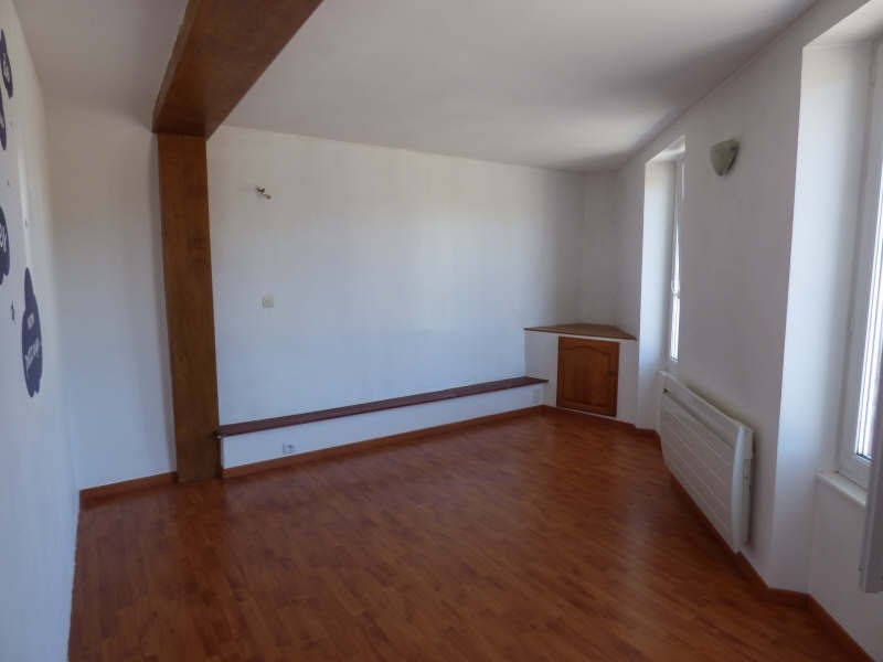 Sale house / villa Thury harcourt 129900€ - Picture 6