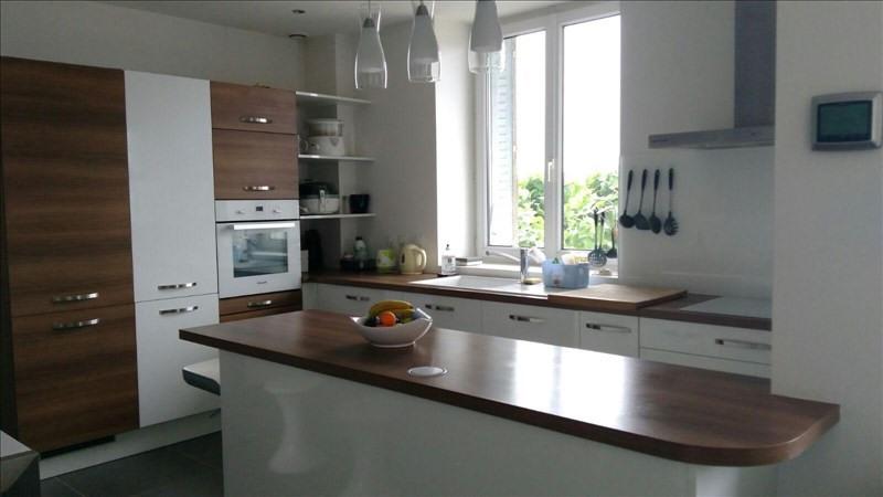 Vente appartement Oyonnax 142000€ - Photo 5
