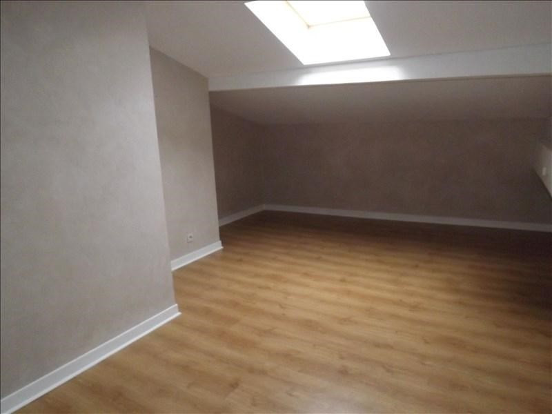 Vente appartement Montauban 176000€ - Photo 4