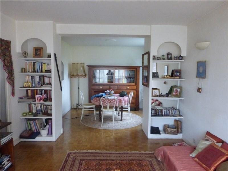 Vente appartement Billere 123900€ - Photo 1