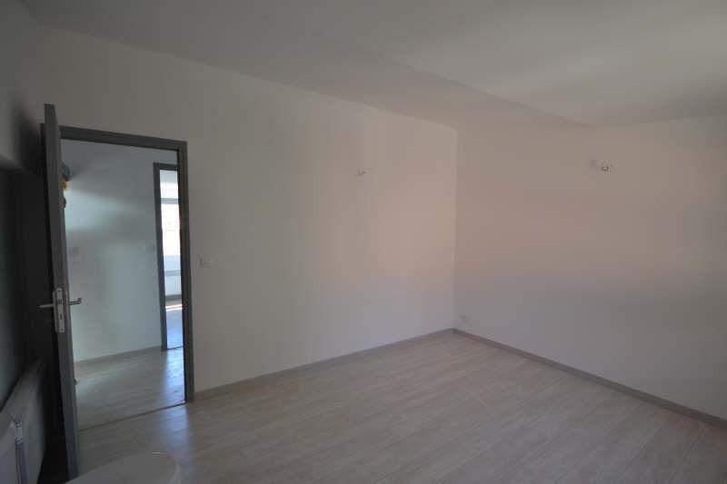 Verkauf wohnung Avignon intra muros 151500€ - Fotografie 2