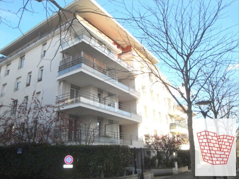 Sale apartment Bois colombes 205 000€ - Picture 1