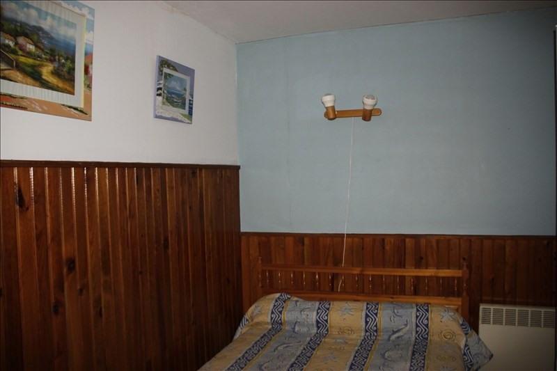 Venta  apartamento Port leucate 99000€ - Fotografía 3