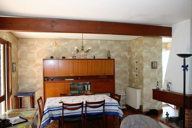 Vente maison / villa Chateau d olonne 199700€ - Photo 4
