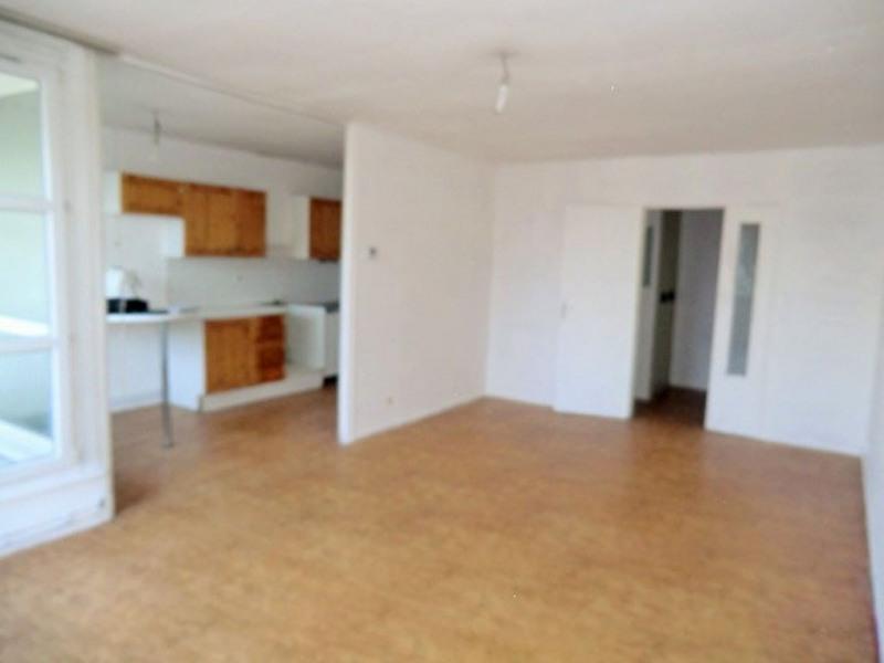 Vente appartement Villeneuve d ascq 118000€ - Photo 3