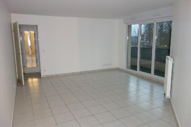 Sale apartment Morsang sur orge 193 500€ - Picture 2