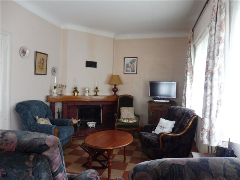 Vente maison / villa Royan 504 000€ - Photo 4