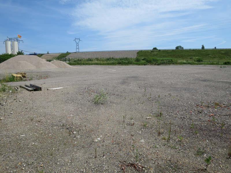 Vente terrain Peltre 215000€ - Photo 1