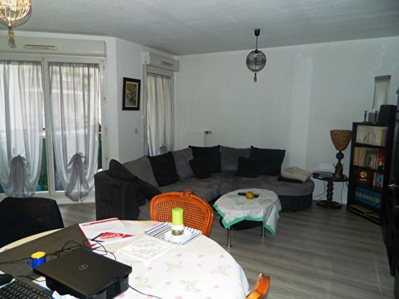 Sale apartment Meaux 226200€ - Picture 5