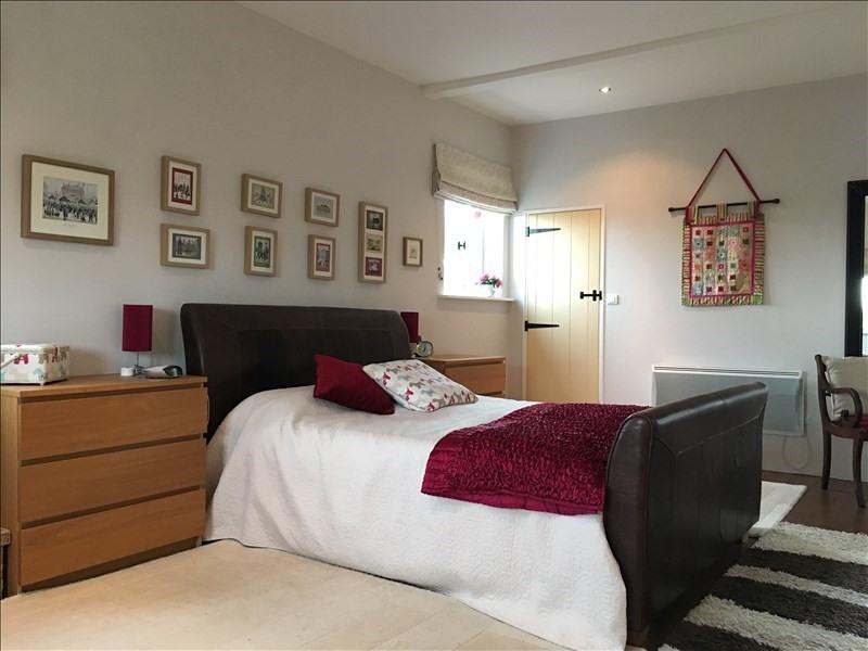 Vente maison / villa Mirannes 399500€ - Photo 5
