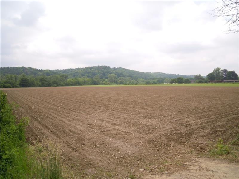 Vente terrain Rivehaute 35000€ - Photo 3