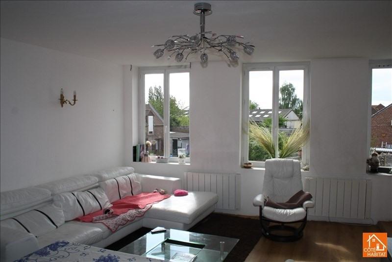Sale building Douai 237000€ - Picture 3