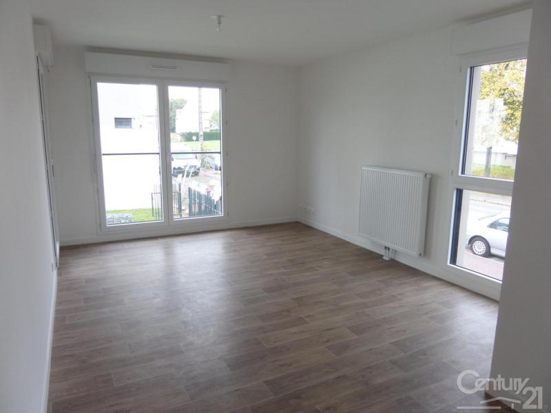 出租 公寓 Caen 656€ CC - 照片 4