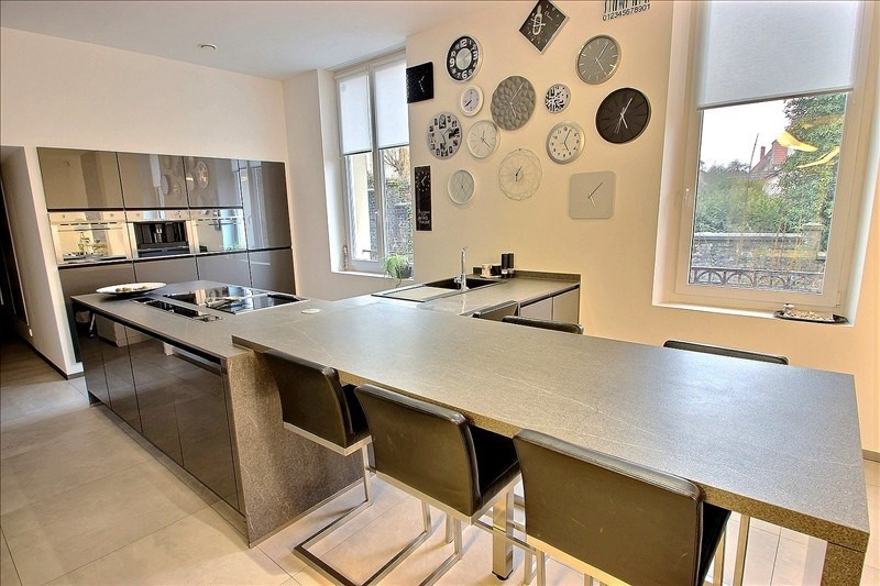 豪宅出售 住宅/别墅 Longwy 695000€ - 照片 8