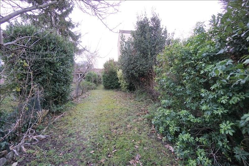 Vente maison / villa Bois colombes 491000€ - Photo 4