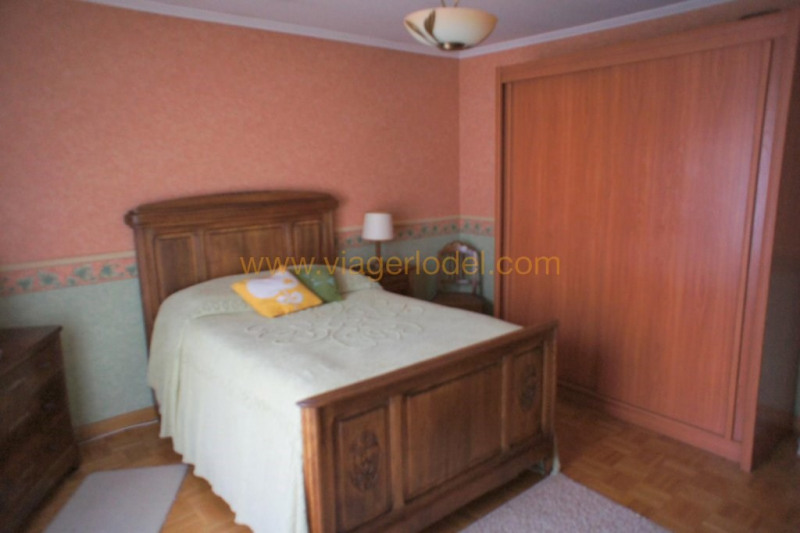 Life annuity house / villa Lay-saint-christophe 65000€ - Picture 7